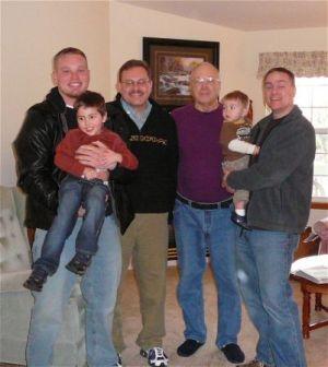 Wash2008.23.Grandpa.Boys