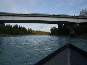 AK Fishing Trip June 2008.011.Kasilof River