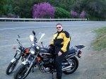 090327.Ride.Pat