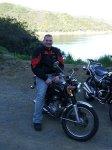 090327.Ride.Sean