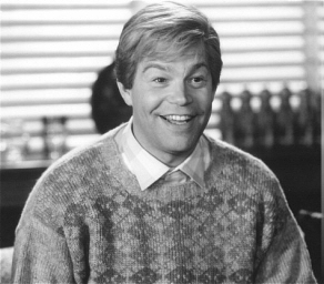 Stuart Smalley