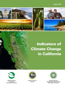 ICCC Report Cover