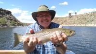 2017.08.26 Crowley Lake 06.Pat Crooked Brown